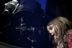 girl-at-8-inch-scope-lr