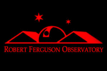 RFO Logo