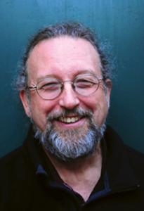 George Loyer Portrait