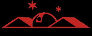 RFO Red Logo